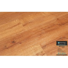 Alpine Floor Real Wood Дуб Royal
