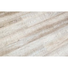 Alpine Floor Real Wood Дуб Carry