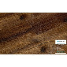 Alpine Floor Real Wood Дуб Мокка