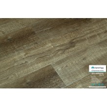 Alpine Floor Real Wood Дуб Vermont