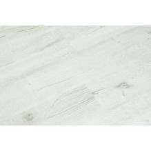 Alpine Floor Real Wood Дуб Verdan