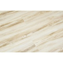 Alpine Floor Real Wood Клен Канадский