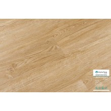 Alpine Floor Sequoia Секвойя Cognac