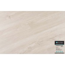 Alpine Floor Sequoia Секвойя Light
