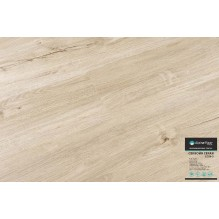 Alpine Floor Sequoia Секвойя Grey