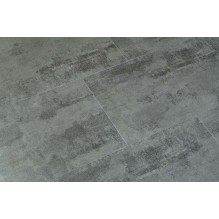 Alpine Floor Stone Ноттингем