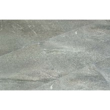 Alpine Floor Stone Авенгтон