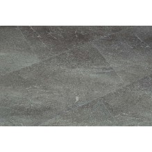 Alpine Floor Stone Норфолк