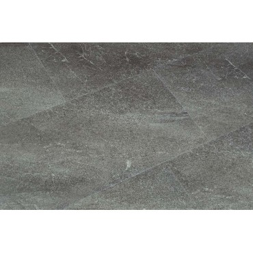 Ламинат Alpine Floor Stone Норфолк ECO4-5