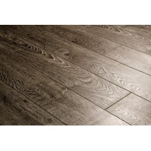 Ecoflooring Brush Wood Дуб Онтарио