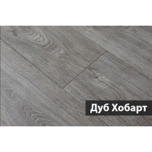 Westerhof Step-by-step Дуб Хобарт