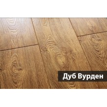 Westerhof Step-by-step Дуб Вурден