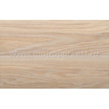 Matraparkett Grandiose Дуб WHITE antique 600-2200х120х20